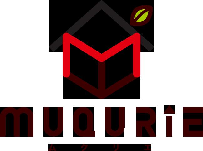 muqurie ムクリエ