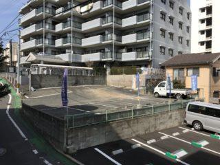 【NEW】シセイタウン飯倉